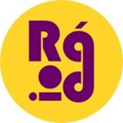 Radio Radio Alto Douro
