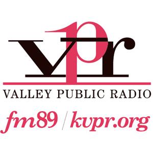 KVPR - Valley Public Radio Classical