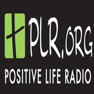 Radio KPLW - Positive Life Radio 89.9 FM