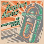 Radio Rentnerradio