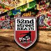 Myhitmusic - 52nd STREET BEATS