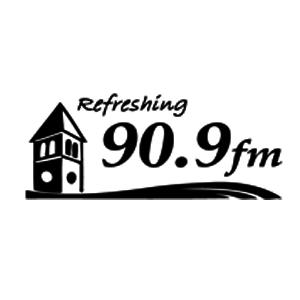 Radio WFCO - Refreshing 90.9 FM