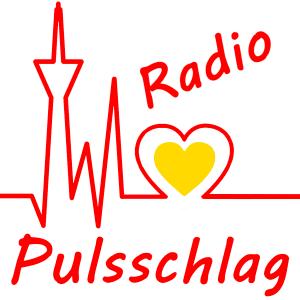 Radio Pulsschlag