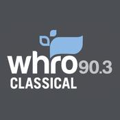 Radio WHRF - whro Classical - 98.3 FM
