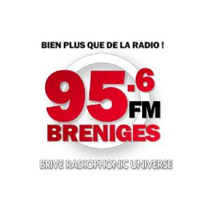 Radio Bréniges FM