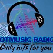 Radio Fiesta Norteña Radio