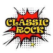 Radio Pirate Radio - Classic Rock