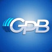 Radio Georgia Public Broadcasting Atlanta - WRAS 88.5