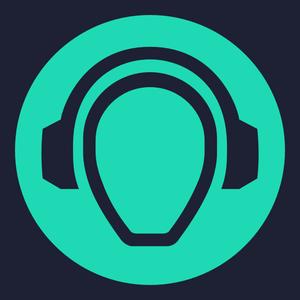 Radio Radiokopfschmerzen