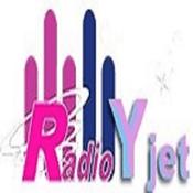 Radio RadioYjet