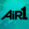 KKRO - Air1 - 102.7 FM