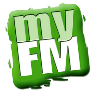 Radio 96.1 myFM