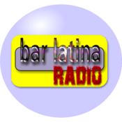 Radio Bar Latina Radio