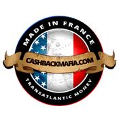 Radio CBMF - Cashback Mafia Radio