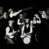 Radio Caprice - Dixieland