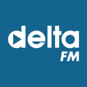 Delta FM Dunkerque