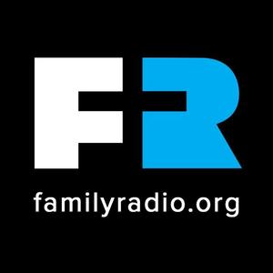 Radio KPRA - Family Radio West Coast 89.5 FM
