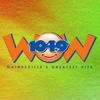WYGC - Wow-FM 104.9 FM
