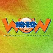 Radio WYGC - Wow-FM 104.9 FM