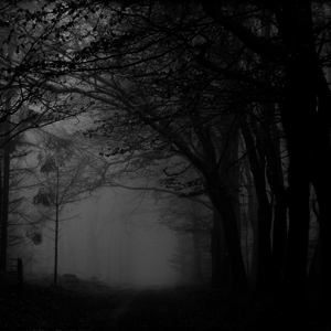 Radio Radio Caprice - Atmospheric/Ambient Black Metal/Dungeon Synth