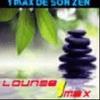 Lounge1Max