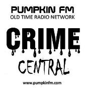 Radio PUMPKIN FM - Crime Central
