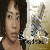 Radio The Donna Walton Gospel Network