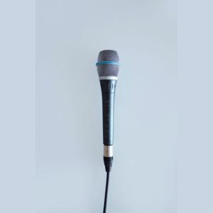 Radio Staronlineradio
