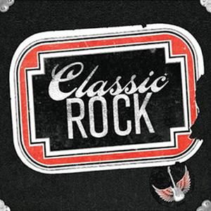 Radio Miled Music Classic Rock