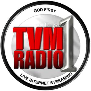 Radio TVM RADIO 1