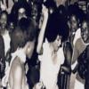 Roots N Rhythm Radio