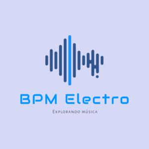 Radio BPM Electro