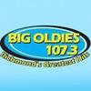 WARV-FM - Big Oldies 1073 100.3 FM