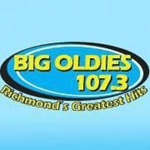 Radio WARV-FM - Big Oldies 1073 100.3 FM