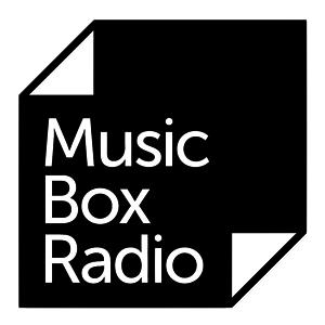 Radio Music Box Radio UK