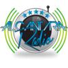 Alcantara Radio