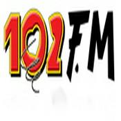 Radio 102FM.re
