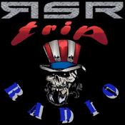 Radio RSR TRiP Radio