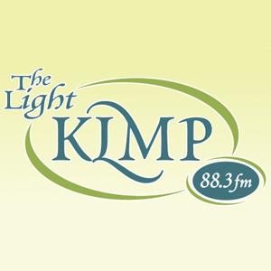Radio KLMP - The Light 88.3 FM
