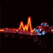 Radio RadioRoute66