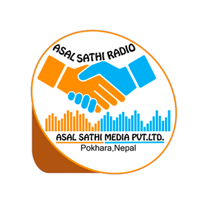 Radio 24 Asal Sathi Radio