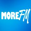 More FM Christchurch 92.1 FM