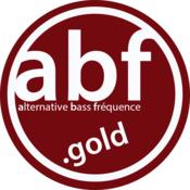 Radio ABF Gold