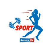 Radio Antenne MV Sport