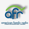 WAWJ - 90.1 FM AFR Inspirational