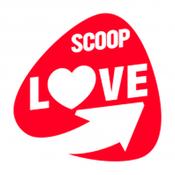 Radio Radio Scoop - 100% Love
