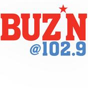 Radio KMNB - BUZN @102.9 FM