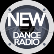 Radio New Dance Radio NL