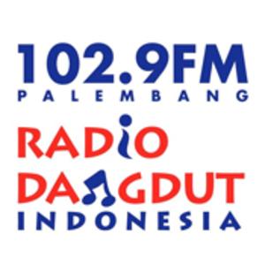 Radio RDI 102.9 FM Palembang