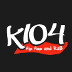 K104 Hip Hop & R&B